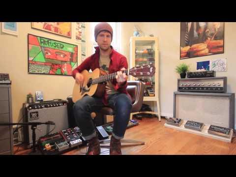Electro-Harmonix MEL9 Tape Replay Machine | Guitar Pedal | Vintage King