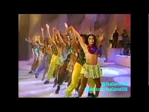 "ana-gabriel-""hice-bien-quererte""-lambada---video-mix"