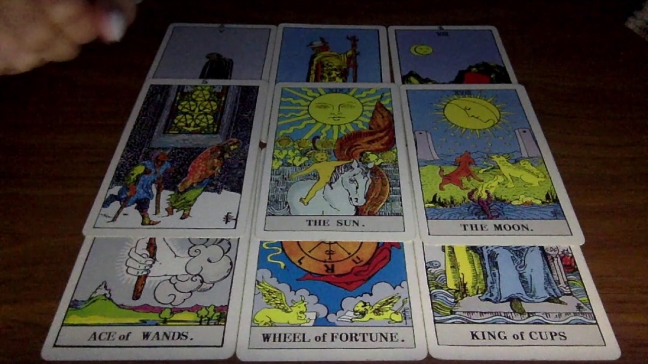 PISCES LOVE JANUARY 2019  *HEALING FOLLOWED BY OFFER!!* PSYCHIC TAROT READING