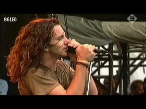Download Youtube: [HD] Pearl Jam - Black [Pinkpop 1992]