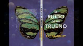 Audiolibro: