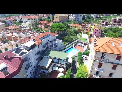 Riviera Hotel & Residence - Spotorno