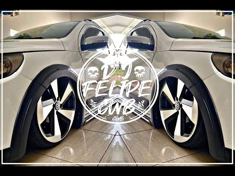 🔱🔥Mega FUNK  ♂️ Sem PUTARIA 2020  ♂️ MAIO (DJ FelipeCWB)🔱🔥