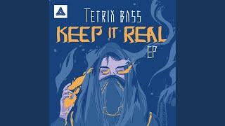Keep It Real (Original Mix) Resimi