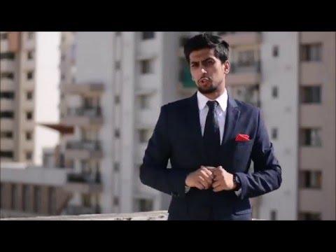 UBC Video Response - Jivesh Upadhyay Fall 2016. Status - Admitted