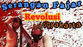 Video Film Sejarah Perjuangan Indonesia Serangan Fajar Full HD download MP3, 3GP, MP4, WEBM, AVI, FLV November 2018