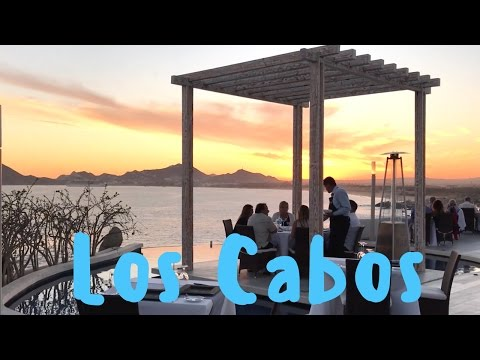 7 Things to do in Los Cabos