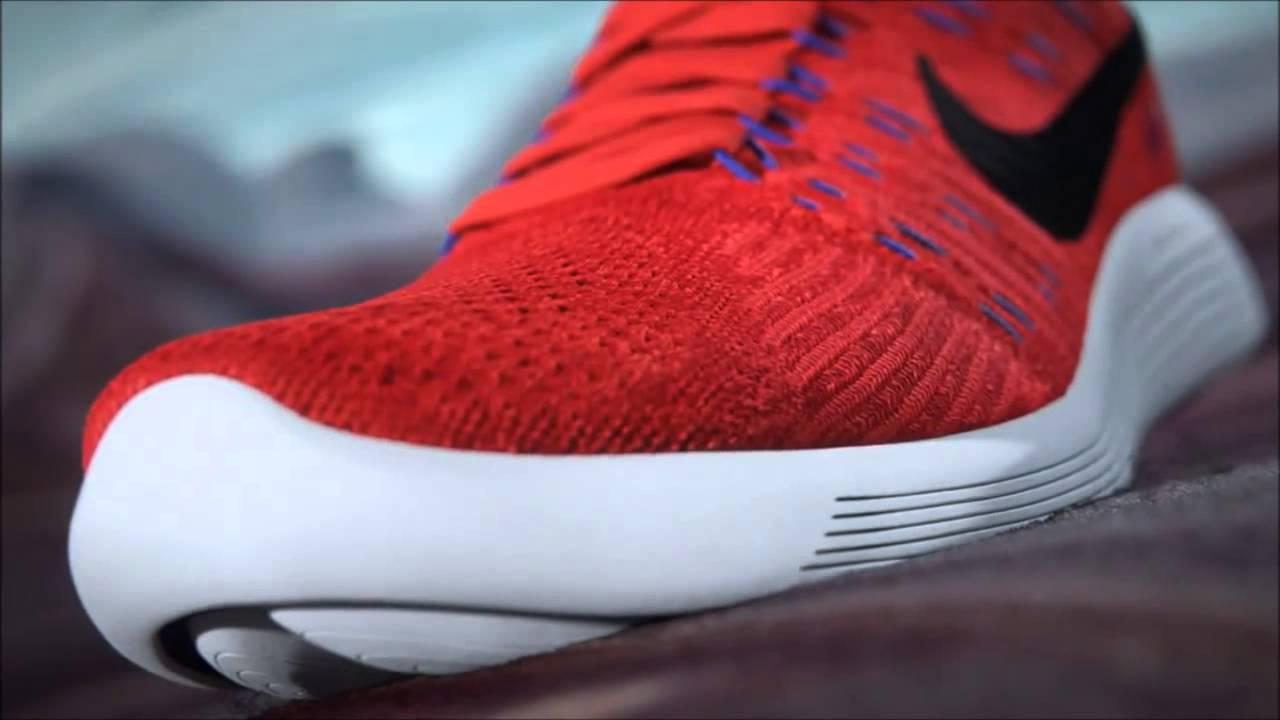 top 10 nike running shoes