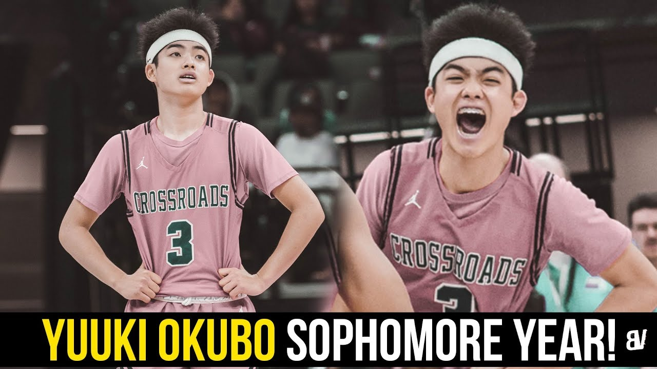 yuuki-okubo-s-viral-sophomore-season-full-highlights-5-5-pg-knows-when-to-attack