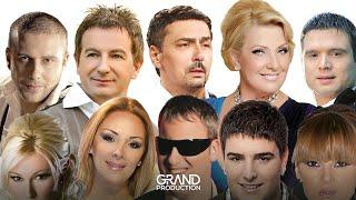 Zlata Petrovic - Aj vino, vino - (Audio 2012) HD