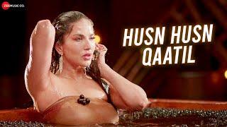 Husn Husn Qaatil - Sunny Leone HD.mp4