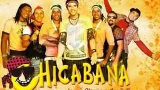 chicabana eu quero so voce picos carnaval de 2010