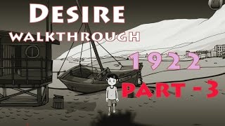 Desire PC Game Gameplay and Walkthrough [chapter 1992] - Part 3