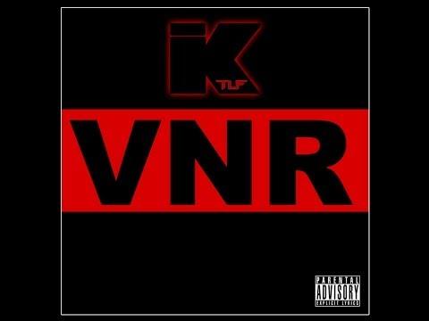 I.K (TLF)- VNR (VIDEO OFFICIELLE) Guest Alban Ivanov