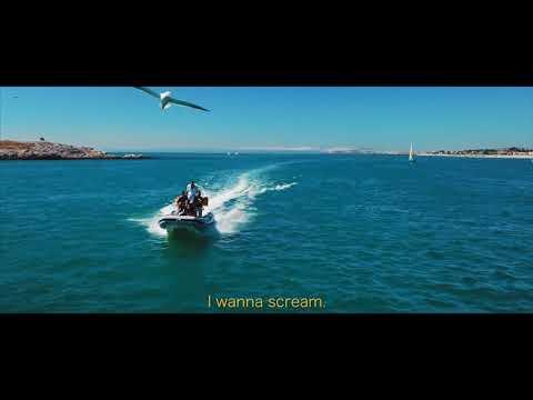 ► VUD & FRED NICOLAS - SCREAM (LYRIC VIDEO)
