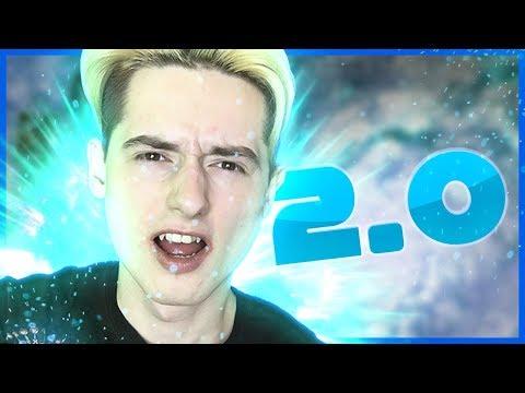 ПЕРЕЗАГРУЗКА КАНАЛА 2.0! ТОП 10 ФИЛЬМОВ РАСШИРЯЮЩИЕ СОЗНАНИЕ! - Видео-поиск