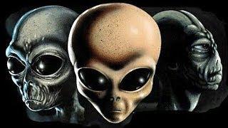 В Аглии НЛО скачет по небу! Страшное видео - съемка очевидцев 2017 HD (UFO)