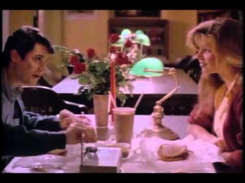Fright Night Part 2 (1988) Part 5