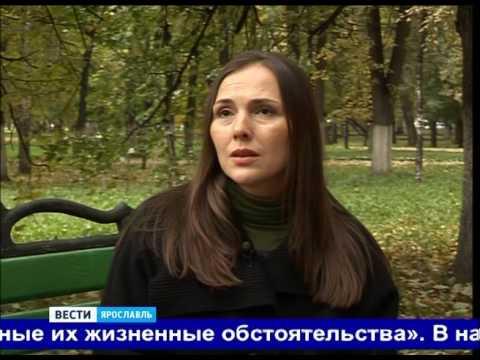 Российские сериалы + -