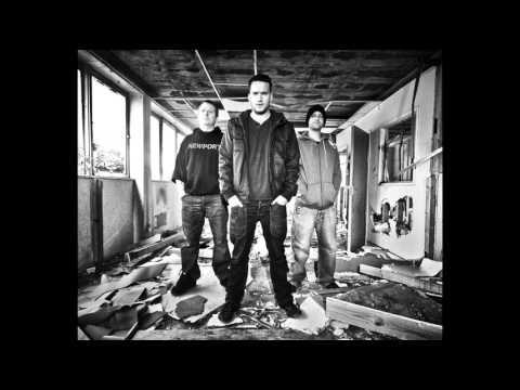 Клип Blue Gillespie - Making Sound