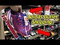 Predators and F50 for Less Than $30! - Adidas and Nike Soccer Cleats/Football Boots Outlet Shopping