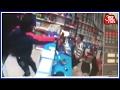 Pharmacy Shop Owner Killed In Shop Rajasthan Alwar