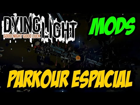 how to download mod menu for dying light xbox one