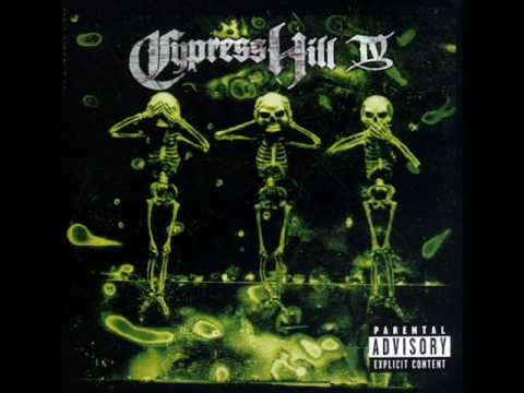 Cypress Hill - Spark Another Owl.wmv mp3
