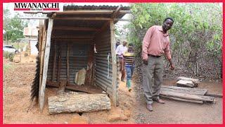 HATARI.!! VYOO wanavyotumia Walimu hawa | Wanaoga VICHAKANI