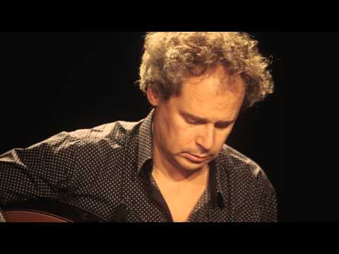 Pedro Jóia Trio - Corridinho Alma Algarvia