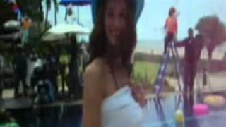 Hot Fashion Models Bye Bye Bangkok Viral Video