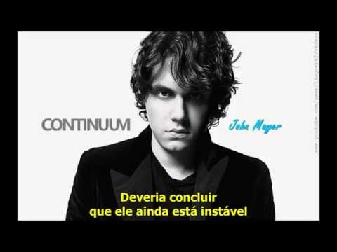 John Mayer - IN REPAIR (tradução) (legendado)