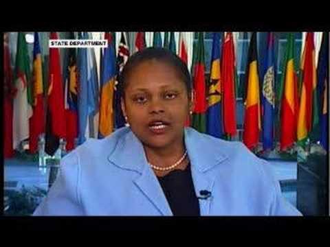 'Humanitarian crisis' in Somalia as fighting rocks capital