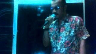 Lagu Untukmu - Eddy Silitonga