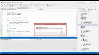 How to Insert Data Into Database Table Using Asp.net MVC Part1