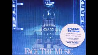 ELECTRIC LIGHT ORCHESTRA ☆Evil Woman ☆PURE ROCK ☆JAPANESE 不正コピ...