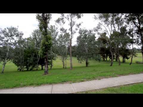 24 Chasselas Place, Eschol Park