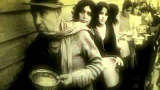 Geni e o Zepelim - Chico Buarque