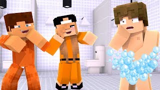parkside-prison-the-movie-it-happened-again-minecraft-roleplay-part-16