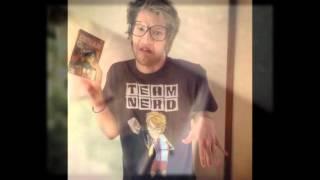 Jan Meyer Fanvideo