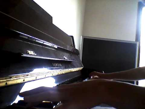 Jakubi - Can't Afford It All Kygo Remix Piano Cover.