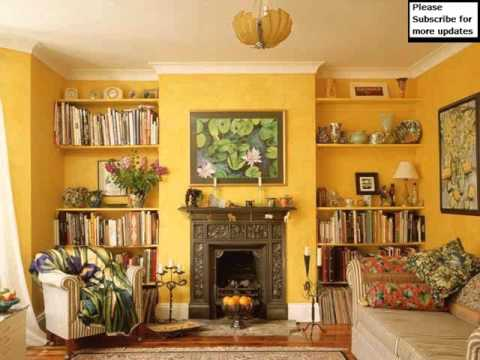Simple Shelving Ideas For Living Room | Storage U0026 Shelving Picture  Collection