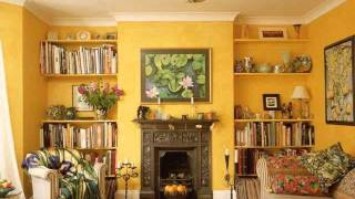 Simple Shelving Ideas For Living Room Storage & Shelving Picture Collection