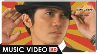 Repeat youtube video SUPAHPAPALICIOUS Music Video by Vhong Navarro