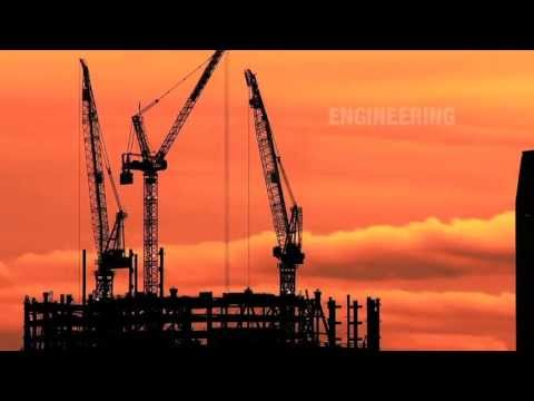 HCL ERS Engineering Experiences