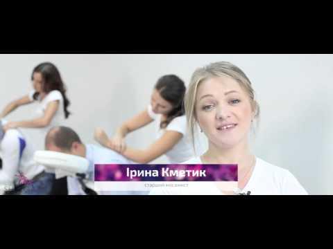 Shulga Massage Promo
