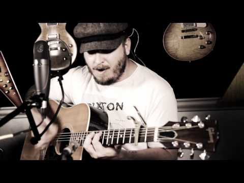 "Thrice ""Yellow Belly"" At: Guitar Center"