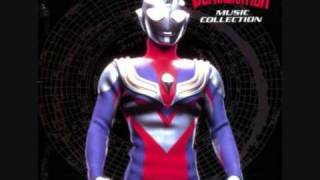 Download lagu ultraman tiga ending!!