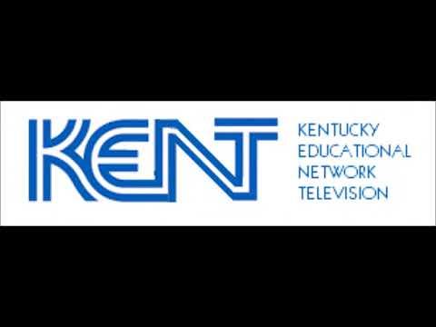 Kent Kentucky Educational Network Television 2018 Youtube