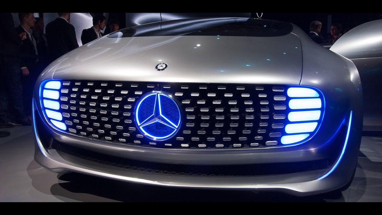 Image Result For Total Electric Cars World Wide